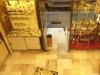 Interno negozio 3