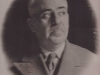 Il Fondatore Raffaele Pinci senior