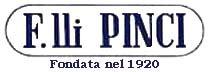 Fratelli Pinci