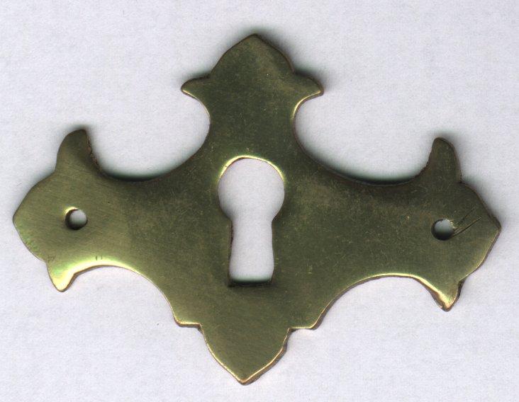 0027 bocchetta mm. 58x42