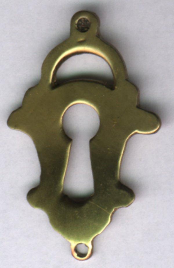 0028 bocchetta mm. 46x30