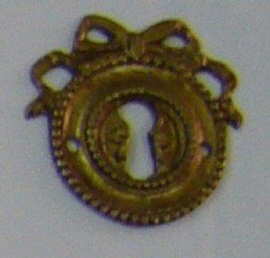 0115 bocchetta mm. 35x35