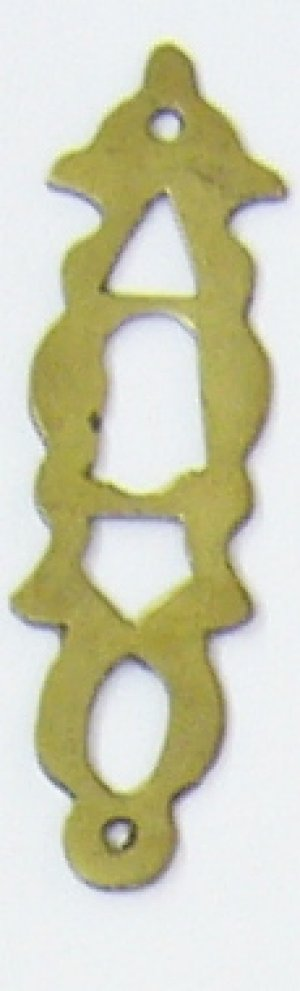 0231 bocchetta mm. 65x18