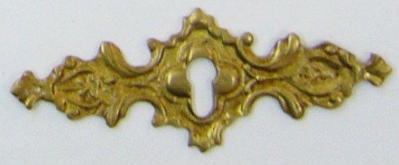 0512 bocchetta mm. 96x36