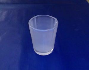 M060 bicchiere porta spazzolini